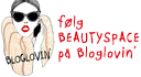 beautyspace on bloglovin